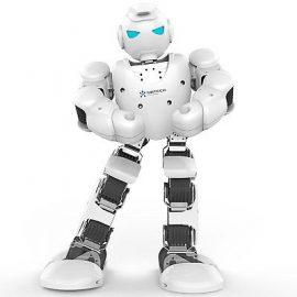 UBTECH Alpha 1S Robot