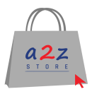 A2Z Store