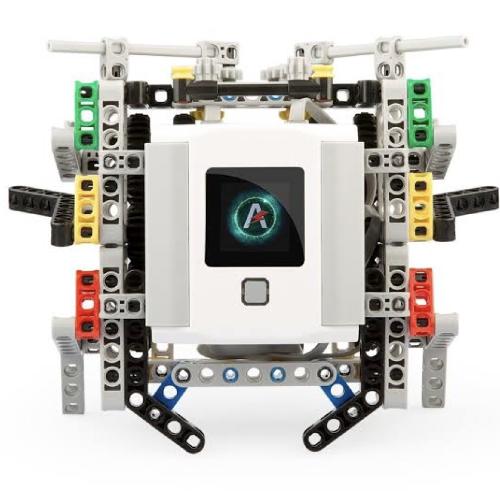 Abilix Coding Robot